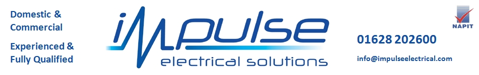 Impulse Electrical Solutions